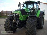 Deutz-Fahr Agrotron 7250 TTV Τρακτέρ