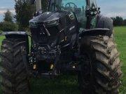 Traktor typu Deutz-Fahr Agrotron 7250 TTV, Gebrauchtmaschine v Alleshausen
