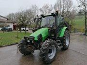 Traktor des Typs Deutz-Fahr Agrotron 80, Gebrauchtmaschine in Tiefensall