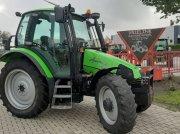 Traktor a típus Deutz-Fahr Agrotron 85 MK3, Gebrauchtmaschine ekkor: Schoonebeek