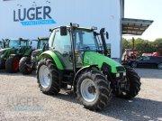 Traktor tip Deutz-Fahr Agrotron 85 Premium, Gebrauchtmaschine in Putzleinsdorf