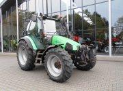 Traktor типа Deutz-Fahr Agrotron 85, Gebrauchtmaschine в Boxtel