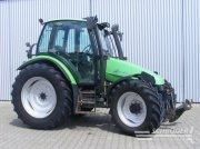 Traktor des Typs Deutz-Fahr Agrotron 85, Gebrauchtmaschine in Lastrup