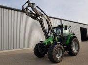 Deutz-Fahr Agrotron 85 Traktor