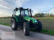 Traktor a típus Deutz-Fahr Agrotron 90, Gebrauchtmaschine ekkor: Lippetal / Herzfeld
