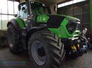 Traktor des Typs Deutz-Fahr Agrotron 9340 TTV *Neupreis € 180.000,00, Gebrauchtmaschine in Buchdorf