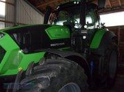 Traktor типа Deutz-Fahr Agrotron 9340 TTV *Weihnachtsrenner*, Gebrauchtmaschine в Buchdorf