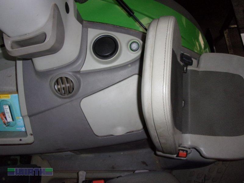 Traktor des Typs Deutz-Fahr Agrotron 9340 TTV, Gebrauchtmaschine in Buchdorf (Bild 12)