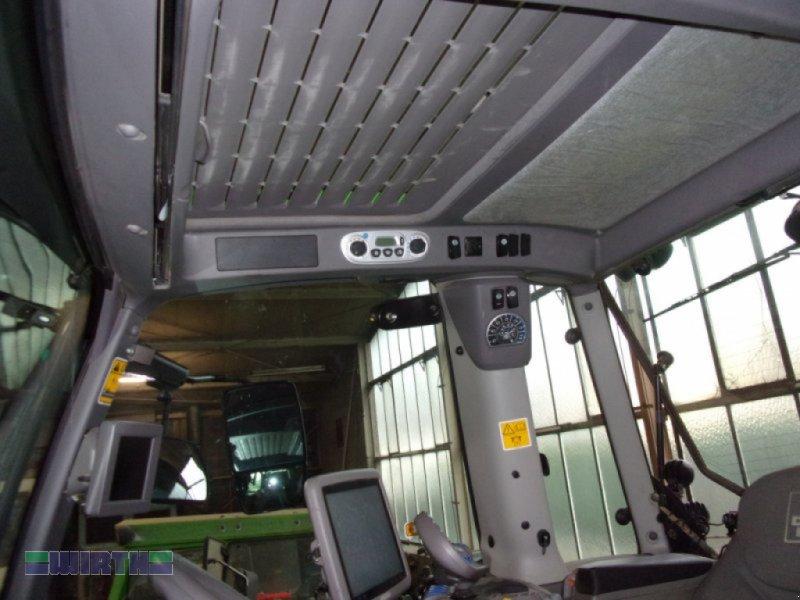 Traktor des Typs Deutz-Fahr Agrotron 9340 TTV, Gebrauchtmaschine in Buchdorf (Bild 14)