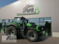 Deutz-Fahr Agrotron 9340 TTV Traktor