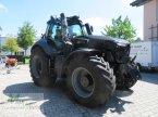 Traktor типа Deutz-Fahr Agrotron 9340 TTV в Markt Schwaben