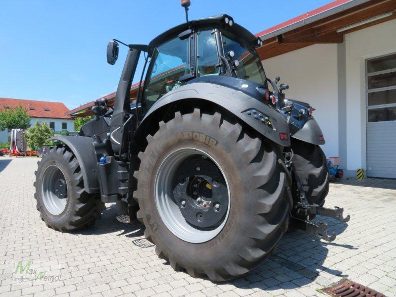Traktor типа Deutz-Fahr Agrotron 9340 TTV, Gebrauchtmaschine в Markt Schwaben (Фотография 2)