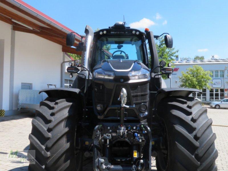 Traktor типа Deutz-Fahr Agrotron 9340 TTV, Gebrauchtmaschine в Markt Schwaben (Фотография 3)