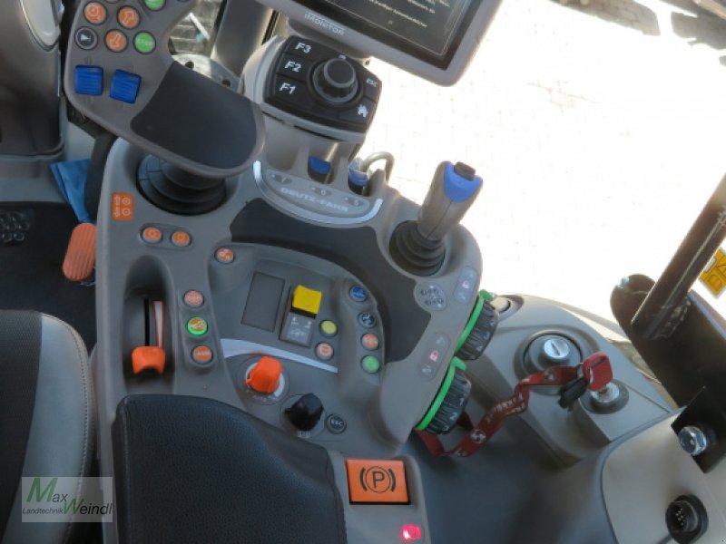Traktor типа Deutz-Fahr Agrotron 9340 TTV, Gebrauchtmaschine в Markt Schwaben (Фотография 12)