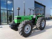 Traktor a típus Deutz-Fahr Agrotron 95c, Gebrauchtmaschine ekkor: Holten