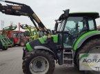 Traktor des Typs Deutz-Fahr AGROTRON K 100 в Steinfurt