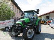 Traktor des Typs Deutz-Fahr Agrotron K 110, Gebrauchtmaschine in Markt Schwaben