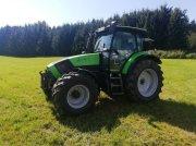 Traktor a típus Deutz-Fahr Agrotron K 110, Gebrauchtmaschine ekkor: Rammingen