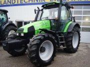 Deutz-Fahr Agrotron K 120 Premium Plus Traktor