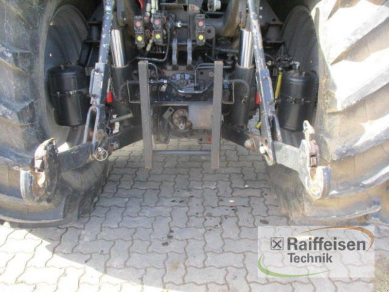 Traktor des Typs Deutz-Fahr Agrotron K 120, Gebrauchtmaschine in Holle (Bild 7)