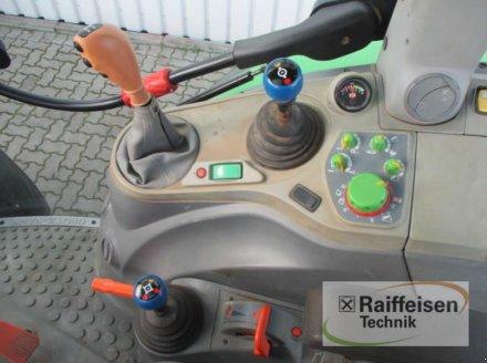 Traktor des Typs Deutz-Fahr Agrotron K 120, Gebrauchtmaschine in Holle (Bild 14)