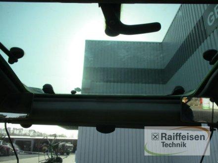 Traktor des Typs Deutz-Fahr Agrotron K 120, Gebrauchtmaschine in Holle (Bild 15)