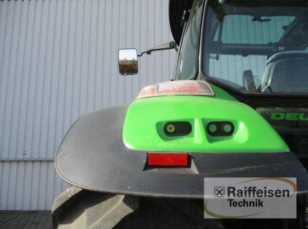 Traktor des Typs Deutz-Fahr Agrotron K 120, Gebrauchtmaschine in Holle (Bild 11)