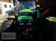 Traktor a típus Deutz-Fahr Agrotron K 410 Premium, Gebrauchtmaschine ekkor: Burgkirchen