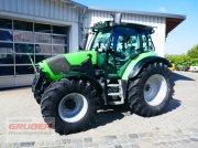 Traktor a típus Deutz-Fahr Agrotron K 410, Gebrauchtmaschine ekkor: Dorfen