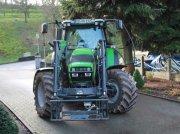 Deutz-Fahr Agrotron K 410 Тракторы