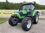 Traktor a típus Deutz-Fahr Agrotron K 420 Premium Plus, Gebrauchtmaschine ekkor: Villach