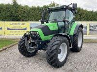 Deutz-Fahr Agrotron K 420 Premium Plus Traktor