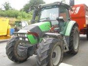 Traktor a típus Deutz-Fahr Agrotron K 420, Gebrauchtmaschine ekkor: BRECE