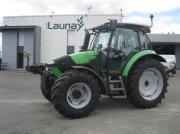 Traktor tip Deutz-Fahr AGROTRON K 420, Gebrauchtmaschine in BRECE