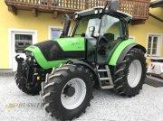 Traktor des Typs Deutz-Fahr Agrotron K 430 Premium Plus, Gebrauchtmaschine in Söding- Sankt. Johan