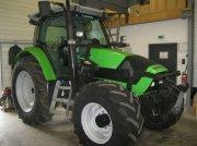 Deutz-Fahr Agrotron K 430 Profiline Tracteur