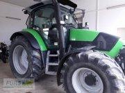 Traktor des Typs Deutz-Fahr Agrotron K 430 Profiline, Gebrauchtmaschine in Perlesreut