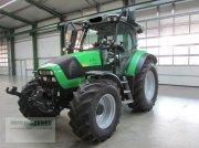 Deutz-Fahr Agrotron K 430 Tractor