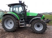 Deutz-Fahr Agrotron K 610 Tractor