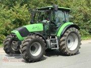 Traktor typu Deutz-Fahr Agrotron K110, Gebrauchtmaschine v Marl