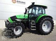 Deutz-Fahr AGROTRON K110 Traktor