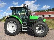 Traktor типа Deutz-Fahr Agrotron K410 ca.10h, Gebrauchtmaschine в Jönköping