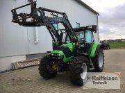 Deutz-Fahr Agrotron K410 Traktor