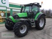 Traktor des Typs Deutz-Fahr AGROTRON K6.10, Gebrauchtmaschine in Kalsdorf