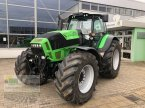 Traktor des Typs Deutz-Fahr Agrotron L 730 in Regensburg