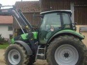 Deutz-Fahr Agrotron M 420 Profiline Тракторы
