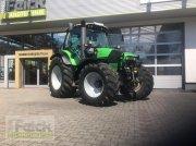 Traktor a típus Deutz-Fahr Agrotron M 420, Gebrauchtmaschine ekkor: Reinheim