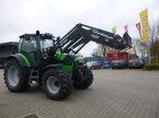 Traktor des Typs Deutz-Fahr Agrotron M 600 Premium в Köln