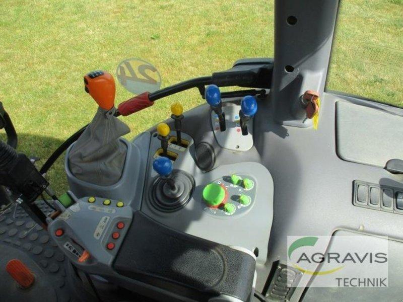 Traktor типа Deutz-Fahr AGROTRON M 600, Gebrauchtmaschine в Melle (Фотография 5)