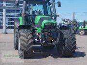 Deutz-Fahr AGROTRON M 615  TOP !!! Traktor